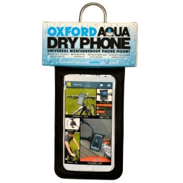 Oxford Aqua Dry phone pocket