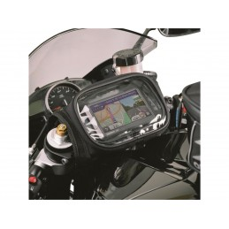 OXFORD Weatherproof Cover for GPS