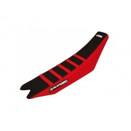 BLACKBIRD Seat Cover Zebra Beta RR