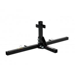 Kolpin Frame Support 1,52 m UTV