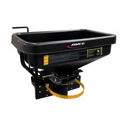 Fimco Dry Material Spreader 60L