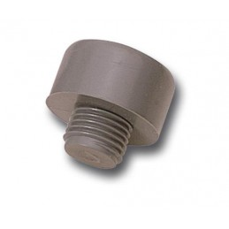 DRAPER Plastic Spare tip for Soft Face Hammer 8907820 Ø38mm