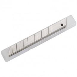 DRAPER 9mm Segmented Retractable Knife Blades 10 Pack.