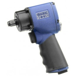 """EXPERT Compact Impact Wrench 1/2"""""""