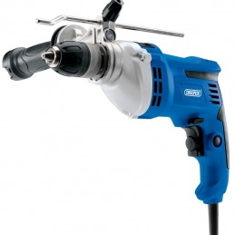 DRAPER Impact Drill 750W 13mm