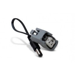 MOTION PRO Connector for EV6 Injector