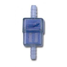 BIHR Fuel Filter Square L 62mm
