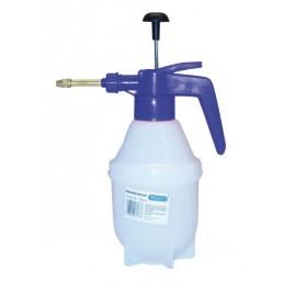PRESSOL Industrial Pump Sprayer 1L