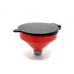PRESSOL Funnel for Barrel Ø250mm