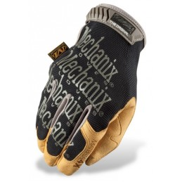 MECHANIX Original 4X Material Gloves Size M