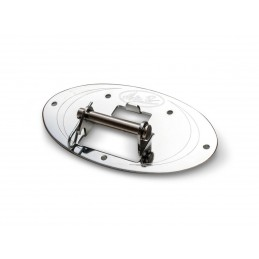 Wall Bracket for T-Handle Rack MOTION PRO 890641