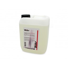 BIHR Solvant & COV-Free Concentrated Cleaning Solution -Ultrasonic Cleaners 5L