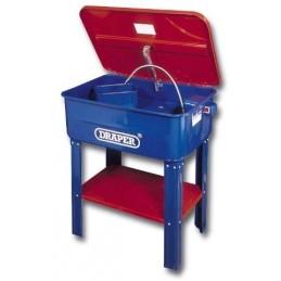 DRAPER Parts Washer 55L