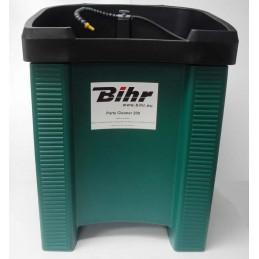 BIHR PCS200 Biological Parts Washer 80L