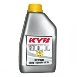 KYB Shock Absorber Oil 1 Liter