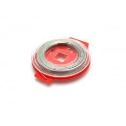 BIHR Safety Wire Ø0,8mm 30m