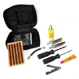 BIHR Tubeless Repair Kit