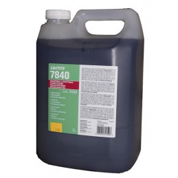 LOCTITE 7840 Degreasing Solution 5L Can