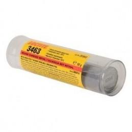 LOCTITE 3463 Epoxy Resin Bi-Component Steel 25g Stick