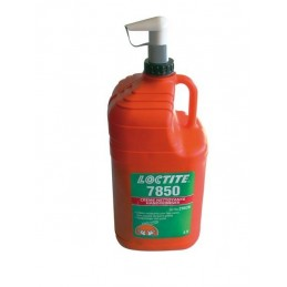 LOCTITE Hand Cleaning 3L