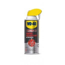WD-40 Specialist Rust Release Spray 400ml