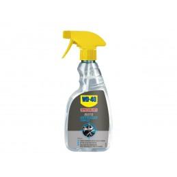WD 40 Specialist Moto Wash Cleaner Spray 500ml