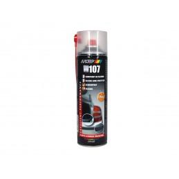 MOTIP Silicone Spray 500ml