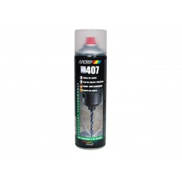 MOTIP Cut and Drill Lubricant 500 ml x 12 pcs