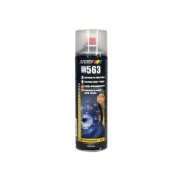 MOTIP Brake Cleaner 500ml - Sold by 12