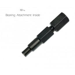 12mm BEARING ATTACHMENT INSIDE