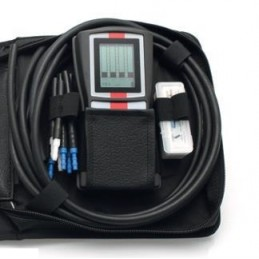 SYNX Electronic Classic Vacuum analyser