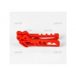 UFO Chain Guide Red Honda
