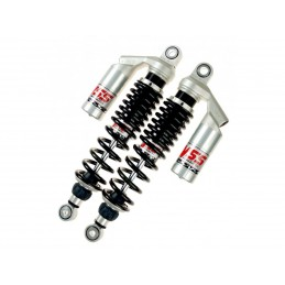 YSS Topline RG362 Twin Rear Shock Honda CB 750 Seven Fifty