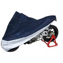 MOTORBIKE COVE SIZE XL