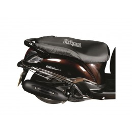 OXFORD SCOOTER SEAT COVER L