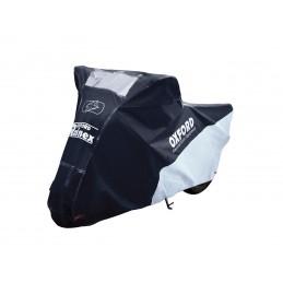 OXFORD Rainex Protective Cover Universal Size M