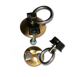 BIHR Removable Lashing O-Ring