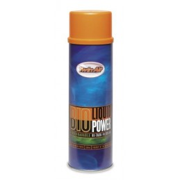 TWIN AIR BIO Liquid Power 500ml Spray