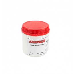 SHOWA Suspensions Grease 500gr