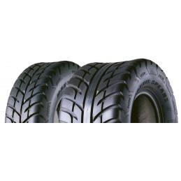 MAXXIS Tyre SPEARZ M991 195/50-10 6PR 35Q E TL