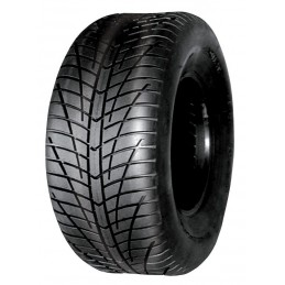 A.R.T. Tyre PATHWAY 26X10-14 6PR E TL