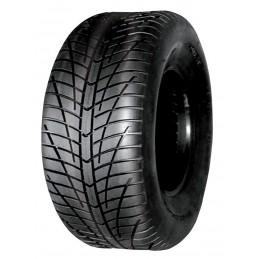 A.R.T. Tyre PATHWAY 26X8-14 6PR E TL