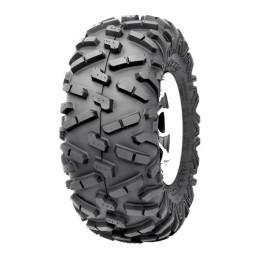 MAXXIS Tyre BIGHORN 2.0 MU10 26X11 R 14 6PR 56N E TL