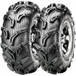 MAXXIS Tyre ZILLA MU02 26X11-12 6PR 55J E TL