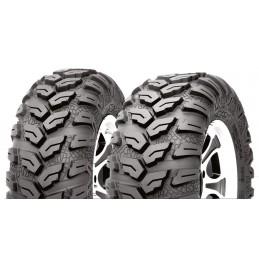 MAXXIS Tyre CEROS MU04 25X10-12 6PR 50N E TL