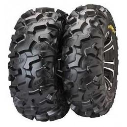 Tyre ITP BLACKWATER EVOLUTION 26X9 R 12 8PR 50M E TL