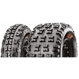 MAXXIS Tyre RAZR XC RS07 21X7-10 6PR 19M E TL