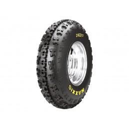MAXXIS Tyre RAZR2 M933 22X7-10 6PR 33J E TL