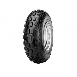 MAXXIS Tyre FRONT PRO C9207 21X7-10 4PR 24J E TL