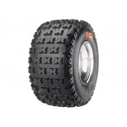 MAXXIS Tyre RAZR M932 22X11-9 4PR 43J E TL
